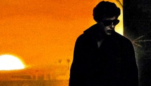 The Crazy Road Director Friedkin Took to 'L.A.'
