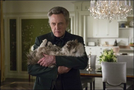 nine-lives-walken