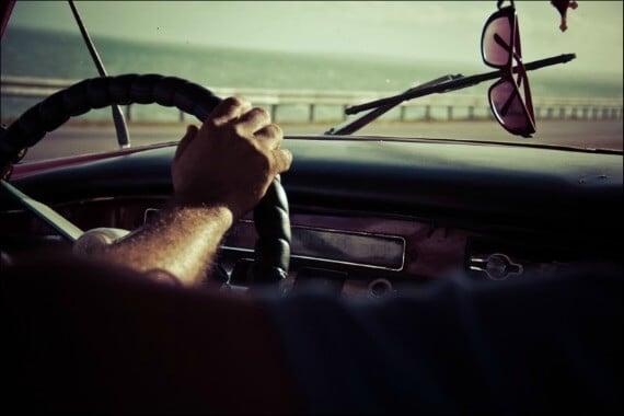 road-trip-movies