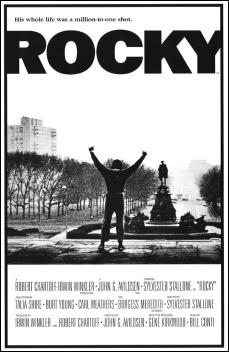 rocky-40-poster
