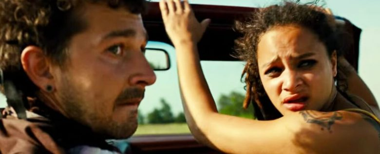 american-honey-review