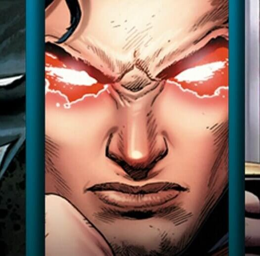 dc-rebirth-2016-best-comics