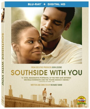 southside-with-you-blu-ray