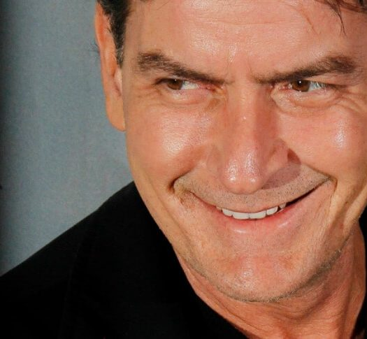 charlie-sheen-trump-death