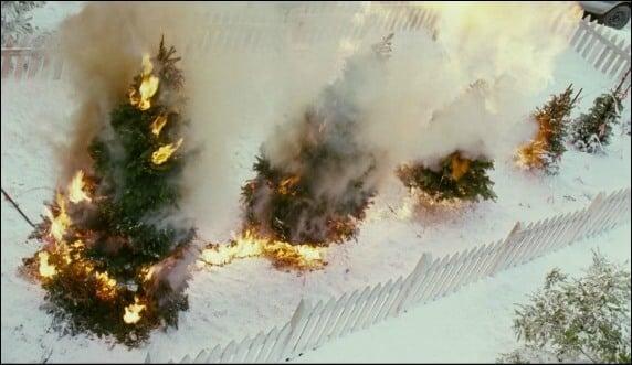 deck-the-halls-burning-trees