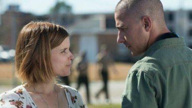 Photo of 'Man Down' Scribe Slams Critics as Vitriolic, Political