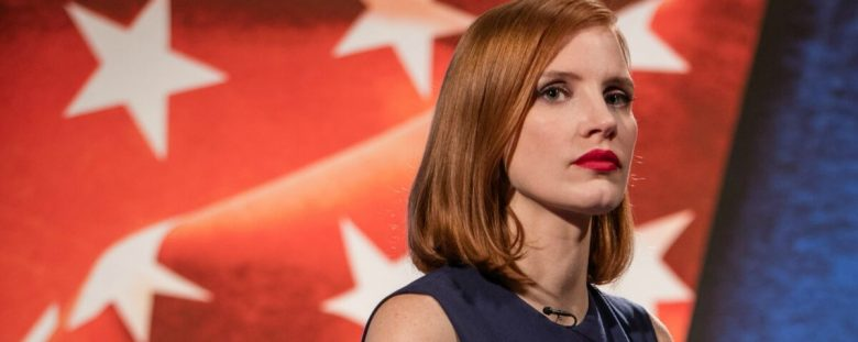 miss-sloane-nasty-woman