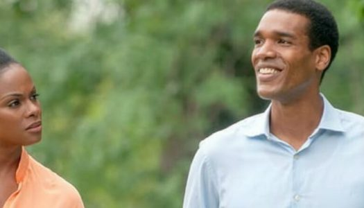 'Southside' Hits Home Video at Very Worst Time