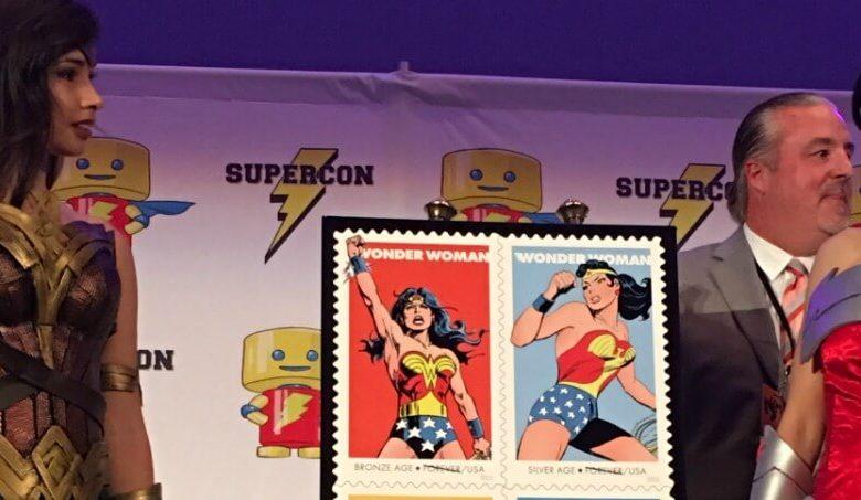 wonder-woman-stamps