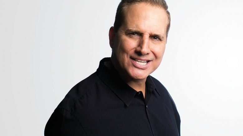 Photo of YouTube Censors Conservative Comic Nick Di Paolo