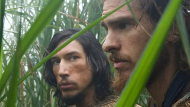 Photo of Scorsese's 'Silence' Tests Our Faith in the Maestro