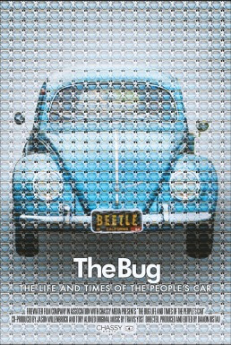 THE-BUG-MOVIE-poster