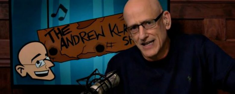 andrew-klavan-hit-podcast