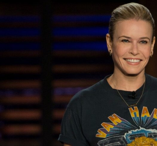 chelsea-handler-hollywood-hypocrite