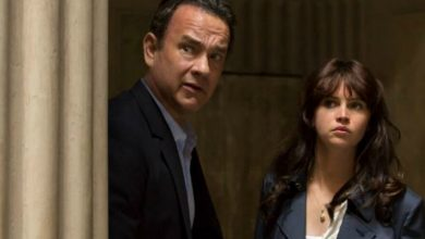 Photo of HiT DVD Autopsy: Tom Hanks' 'Inferno'