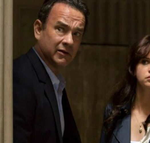 inferno-dvd-autopsy-review