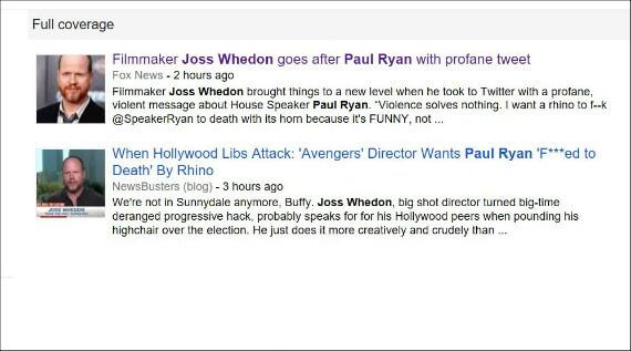 joss-whedon-hate-tweets-news
