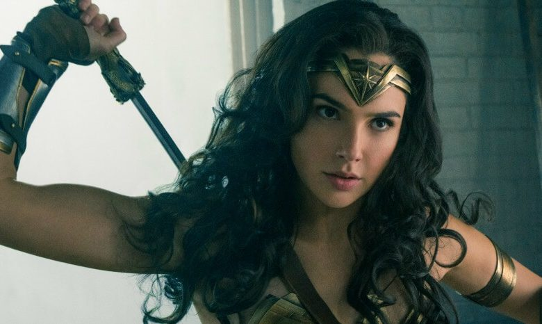 must-see-list-wonder-woman