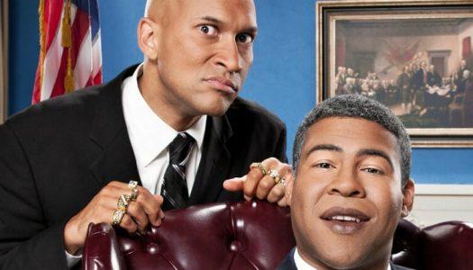 5 Reasons Comics Didn't Lay a Glove on Obama