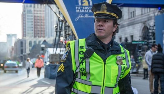 5 Reasons Conservatives Must Support 'Patriots Day'