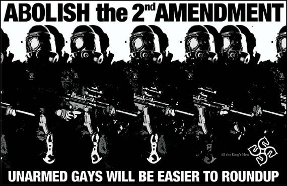 sabo-2nd-amendment-gays