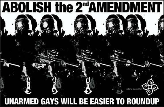 sabo-2nd-amendment-gays