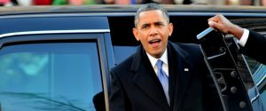 smithsonian-obama-years