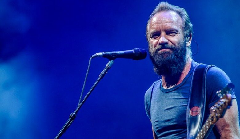 sting-climate-change-one-fine-day
