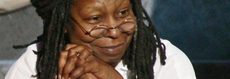 whoopi-goldberg-hollywood-conservatives