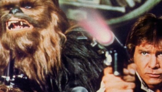 11 Essential Bad Ass Han Solo Lines