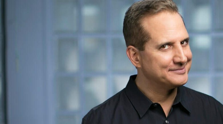 Nick-Di-Paolo-podcast-interview