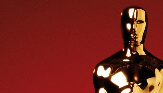 HiT's 2017 Live Oscar Blog (With Audio Recap)