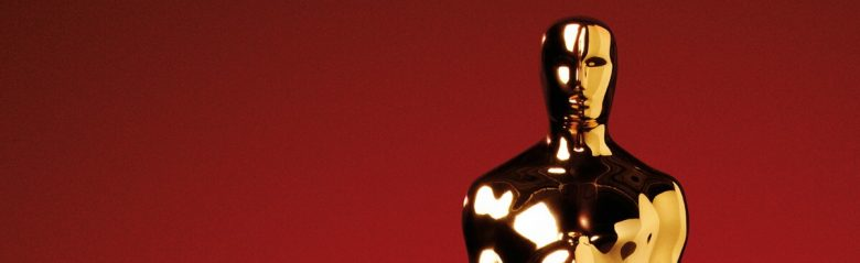 Oscars-2017-liveblog