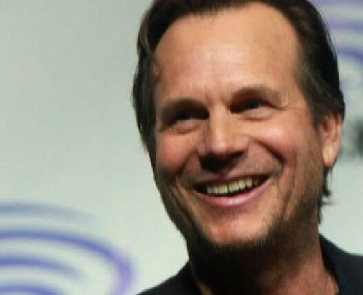 bill-paxton-remembered