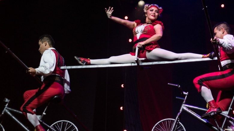circus-1903-review-denver