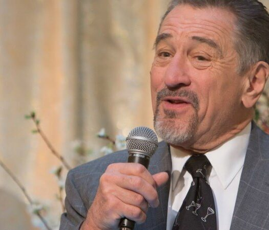 comedian-de-niro-box-office