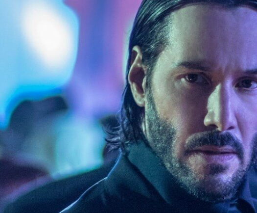 john-wick-2-review