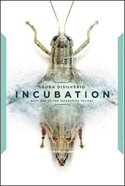 laura-disilverio-Incubation