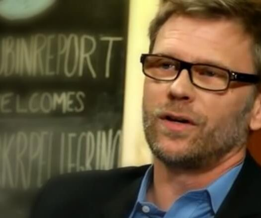 mark-pellegrino-interview-podcast