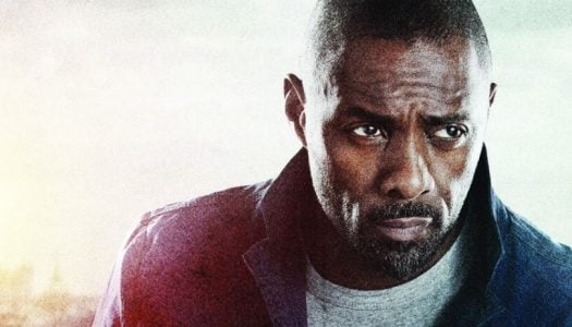 Why Idris Elba's 'Take' Isn't His Breakout Role
