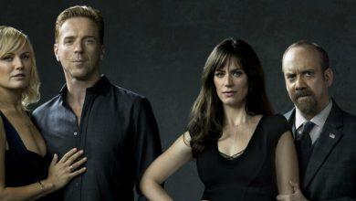 Photo of 7 Reasons 'Billions' Is TV's Best Drama