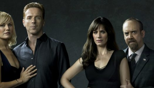 7 Reasons 'Billions' Is TV's Best Drama