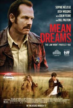 Mean-Dreams-poster