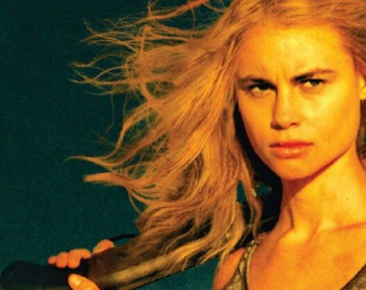 Wolf-Creek-tv-review