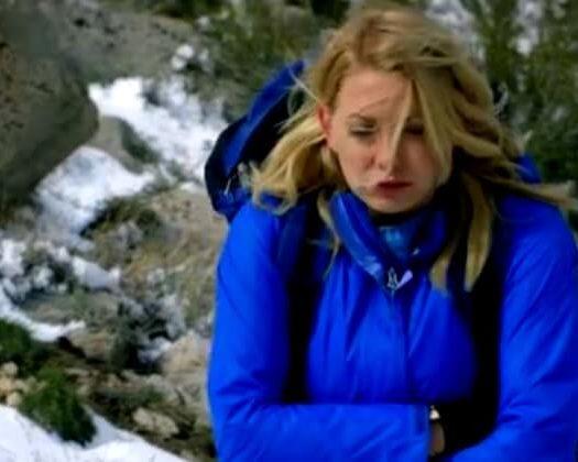 blue-jay-review-sara-lindsey