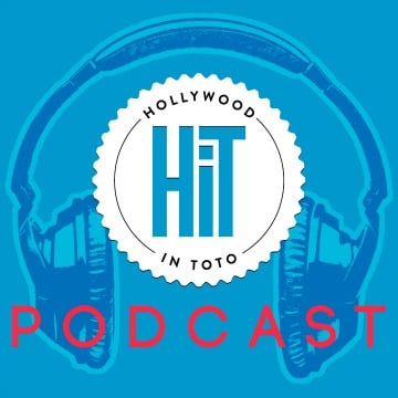 hit-podcast