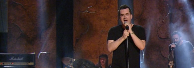jim-jefferies-comedy-central-trump