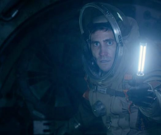 life-review-jake-gyllenhaal