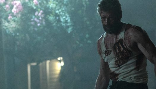 HiT Reviews: 'Logan,' 'Before I Fall'