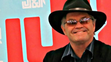 Photo of 7 Songs Micky Dolenz Crushed with The Monkees